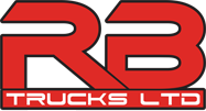 RB Trucks Ltd
