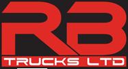 RB Trucks Ltd